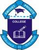 Emovet Group of Schools