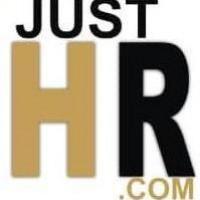 JustHR.Com Limited