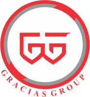 Gracias Global Properties Ltd