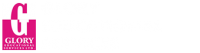 Glory Educational Services