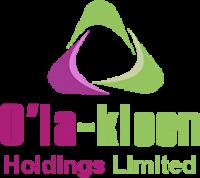 Olakleen Holdings Limited