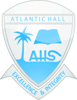 Atlantic Hall Educational Trust Council